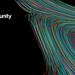 【Unity】Unity 製の PC ゲームにおける逆コンパイル・改造の方法と難読化による対策を紹介