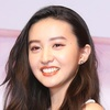 Koki,女優デビュー!いきなり話題作の主演抜擢に批判の声噴出