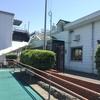 遠賀川駅の駅舎が全焼(12月10日更新)