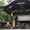 豊国神社 京都東山七条  平和への歓喜に沸く風流踊り
