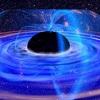 新しいワームホールの発見は、ブラックホールを逃れる情報です