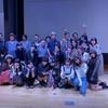 劇ドラ❗️第5弾‼️『きらめけ!VIVACIOUS ANGEL♡』上映イベント開催!!