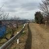 横浜市一周 #2 青葉区美しが丘から緑区長津田町まで歩く