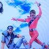 素面キャストまさか気合のアレ『魔進戦隊キラメイジャー』EP45