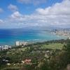 ハワイ行くのに格安で航空券を手に入れる3つの方法