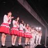 NGT劇場5周年祝う 荻野由佳ら3人がソロ写真集