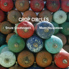 Sylvie Courvoisier Mary Halvorson - Crop Circles