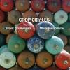 Sylvie Courvoisier Mary Halvorson - Crop Circles