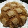 様々なメロンパン