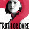 【ルーシー・ヘイル主演】映画「Truth or Dare (原題)/トゥルース・オア・デア」感想 - 酷評されるほどではなかったよ。(ネタバレ有り)