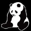 子育てパンダ