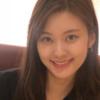 探偵ナイトスクープ新秘書のABC新人アナウンサー増田紗織(22歳)がムッハー(*゚∀゚)=3可愛い!と話題に