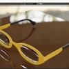 「Blender 2.8でモデリングする」の記事をまとめる