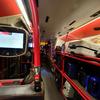 香港空港からバスに乗る際に注意しておくべきことは?お金の払い方や車内の様子など