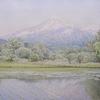 東京銀座ギャラリー よしおの水彩画「秋田の風景」個展開催のご案内