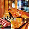 【オススメ5店】銀座・有楽町・新橋・築地・月島(東京)にあるビストロが人気のお店
