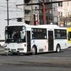 鹿児島交通(元京王バス) 988号車