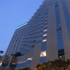 2011GWぐるぐる(21) ノボテルアンバサダー 江南ソウル