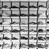スニーカーは、店舗よりネット通販の方が安い?②