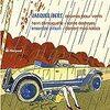 ジャック・イベールのフルート協奏曲:フルートは魅力的な楽器