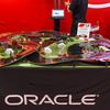 Oracleクライアントを改めてインストールした際の失敗事項