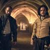 イングランドの「火薬陰謀事件」を描いたドラマシリーズ、キット・ハリントン出演、J・ブレイクソン監督『ガンパウダー(原題:GUNPOWDER)』