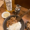 燗動の酒と絶妙な肴!!高知市「サケとサカナヒナタ」さんで超満足のフィニッシュです【台風の間隙で感激する土佐記7】
