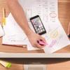 アプリ開発のアイデア整理にオススメなアプリ!