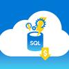 Azure Automationを利用してSQL Databaseをオートスケールしコスト削減させた話