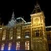 アムステルダム ライトフェスティバル  2