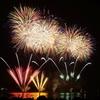 2016 信州上田大花火大会のココが良い!!みんなの口コミ情報紹介
