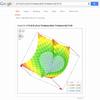 Googleでの数式検索が3D対応していた