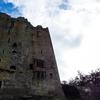 Blarney Castleへ行った時の思い出