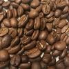 """【コーヒーの産地】コーヒーの「味」を語るときだいたい""""産地""""の話から入るよね"""