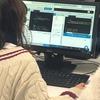公教育のプログラミング授業にtrackを導入した話 - 授業導入編