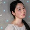 7/21 ♬「海の星」CD発売記念コンサート♬