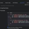 Xcodeで実行時に必要なdylibなどをコピーする方法