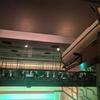 【副業】サラリーマンなのに舞台照明の仕事をしてます。2018年1月~4月編