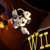 ディズニーランド・パリへ行こう(バッファロー・ビルのワイルド・ウエスト・ショー) / Trip to Disneyland Paris (Buffalo Bill's Wild West Show)