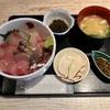 🚩外食日記(411)    宮崎ランチ   「おさかな料理」⑨より、【海鮮丼】‼️