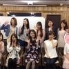 【東京】経験0の状態から○○のみで大好きなお客様を引き寄せるコツがわかっちゃう!!