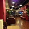ジム : Fitness First Platinum Landmark Plaza, Bangkok