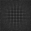 【Unity】ShaderGraphでの魚眼レンズ,Spherizeノードについて