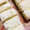 筋トレクラスタにも嬉しいおやつレシピ、バナナ蒸しパンを発見