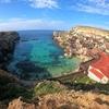【マルタと言えば美しい海】ポパイビレッジ・コミノ島・ゴゾ島日帰り旅行