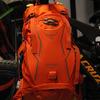 オフロードバイク乗りが選ぶハイドレーション対応バッグ