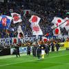 祝!サッカー日本代表、2018年ロシアW杯出場!サッカー日本代表関連銘柄を確認しよう!