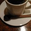 ノイカフェに行った