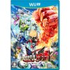 WiiU『The Wonderful 101』を因数分解
