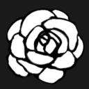 『薔薇王の葬列』考察ブログ〜ヨークの狼少年〜
